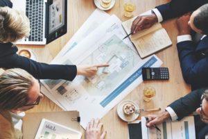 SecureTrust Services: PCI Compliance | Compliance & Risk for Enterprise | Digital Certificates | Data Privacy | Web Risk Monitoring