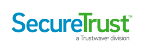 SecureTrust Named Best Payment Card Industry Compliance Provider