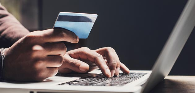 Card Brands Demand Merchant Risk Compliance