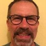 Drew Cathey has been a member of the SecureTrust team for 5 years and has been in IT for 35 years.