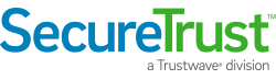 SecureTrust Logo