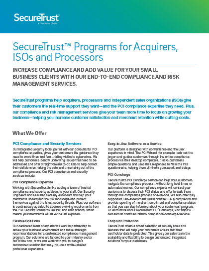 SecureTrust-Programs-for-Acquirers-ISOs-Processors