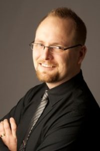 Johan Hagdahl is a part of SecureTrust's Global Management Team.