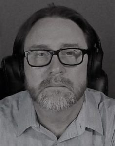 Shawn Adams is a Senior Security Consultant at SecureTrust and an active member of the IT Security Community.