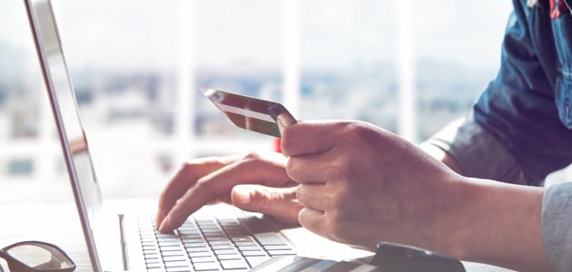 Seven Questions for Payment Card Industry (PCI) Compliance Data