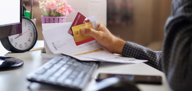 Latest Trends for 2021 in Fraudulent Merchant Behaviour Webinar
