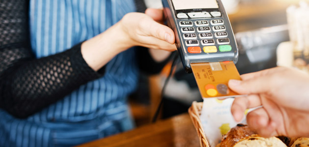Migration to eight-digit Bank Identification Numbers (BINs) and the impact to PCI compliance.