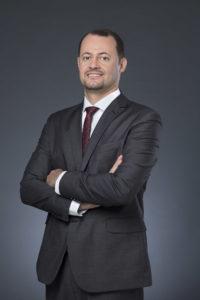 Helio Noronha